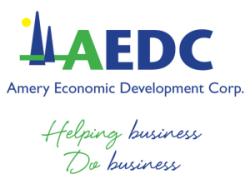 Amery Economic Development Corporation