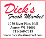 Dicks20Market20Amery