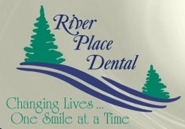 River_Place_Dental