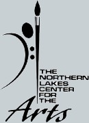 Northern Lakes Center For The Arts