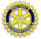 Rotary Club of Amery