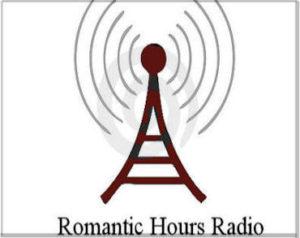 Romantic_Hour