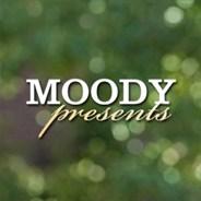 ST_MoodyPresents
