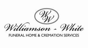 Williamson - White Funeral Home