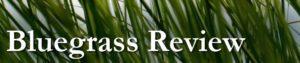 blugrass-header