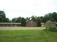 East Lincoln Alliance Church