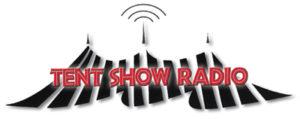 tentshowradio400