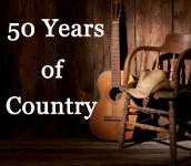 50_year